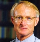 Michael Porter, HBS.jpg